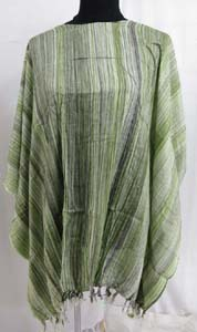short-caftan-tiedye-stripes-3-j