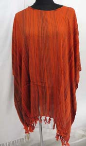 short-caftan-tiedye-stripes-3-m