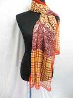 chiffon-polyester-scarf-115d