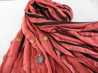 jeweled-scarf-107d