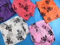 polyester-scarf-109b