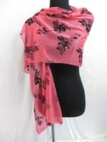 polyester-scarf-109f