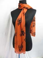 polyester-scarf-109l