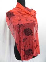 polyester-scarf-125h