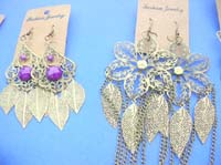 antique-style-earrings-10j