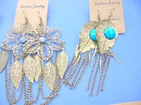 antique-style-earrings-11k