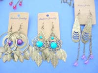 antique-style-earrings-12l