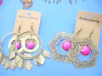 antique-style-earrings-2b