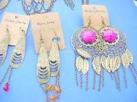 antique-style-earrings-3c