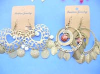 antique-style-earrings-5e