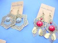antique-style-earrings-9i