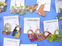 fashion-earrings-103d