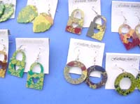 fashion-earrings-103f