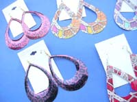 fashion-earrings-106c