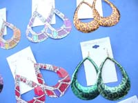 fashion-earrings-106d