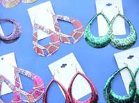 fashion-earrings-106e