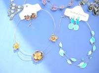 fashion-jewelryset-101d