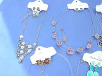 fashion-jewelryset-101e