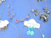 fashion-jewelryset-101f