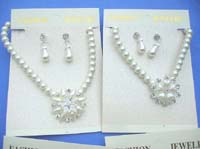faux-pearl-jewelryset-2i-necklace-earring
