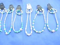 faux-pearl-turquoise-jewelryset-1d