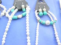 faux-pearl-turquoise-jewelryset-1f