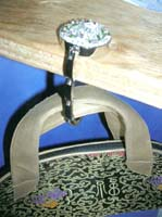 handbag-hanging-holder-mix-f