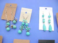 turquoise-earrings-mix-101c