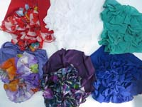 headbandscarf1a