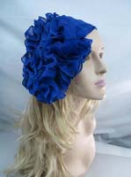 headbandscarf1za