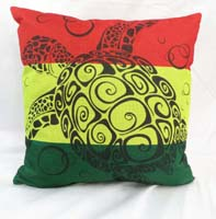 cushioncover01-2