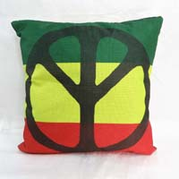 cushioncover01-4