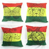 cushioncover02-1