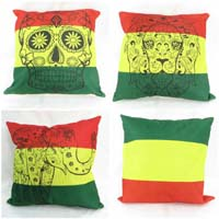 cushioncover03-1