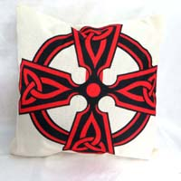 cushioncover04-5