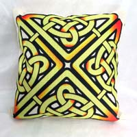 cushioncover05-2