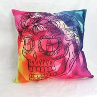 cushioncover06-2