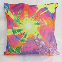 cushioncover06-3