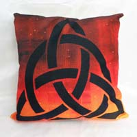 cushioncover07-5