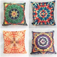 cushioncover09-1