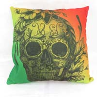 cushioncover11-5