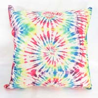 cushioncover12-3