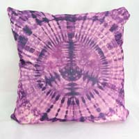 cushioncover12-4