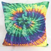 cushioncover13 (2)