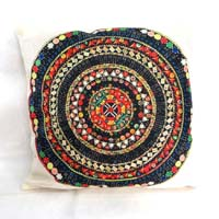 cushioncover15 (3)