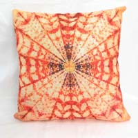 cushioncover17-4
