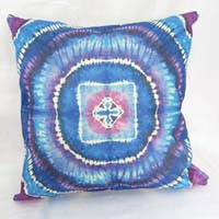 cushioncover17-5