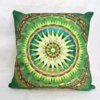 cushioncover18-2