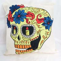 cushioncover22-5