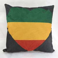 cushioncover31-11